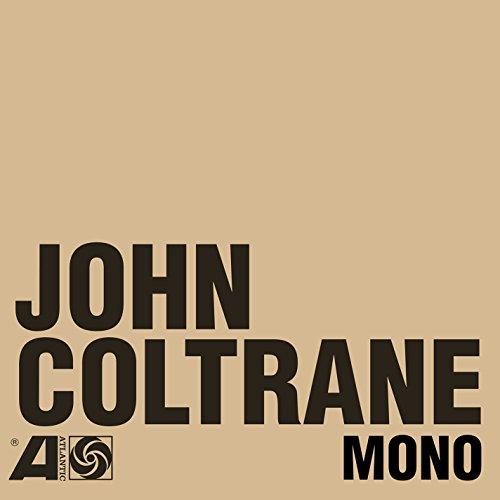 Mono Box Set (The Atlantic Years In Mono (6CD Boxset))