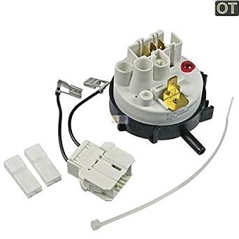 Impresión Wächter 7846100 Plug-It para herramientas Miele: Amazon ...