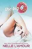 The Big O (An OTT Insta-love STANDALONE)