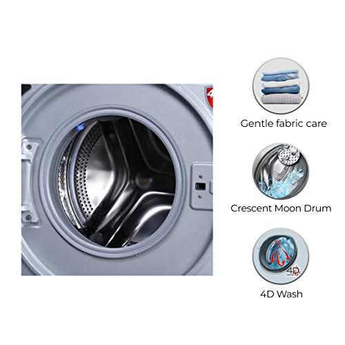 ifb washing machine with inbuilt heater
