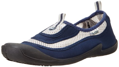 Images of Cudas Men's Flatwater Water Shoe Size: 7 D(M) Mens