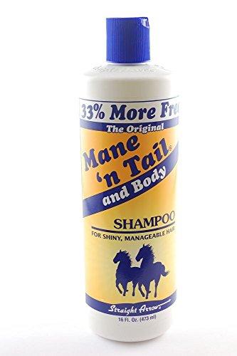 y Shampoo 355ml ()