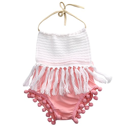 baby-girls-halter-backless-splice-tassels-pompom-bodysuit-700-6m