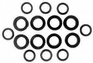 Standard Motor Products SK2 Seal Kit Standard Ignition