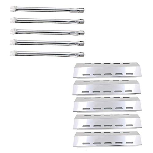 MMTH Ducane Grill Replacement Parts 5 Burner 30400042 30500701/30500097 Gas Grill