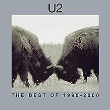 The Best Of 1990-2000 (2LP Vinyl)