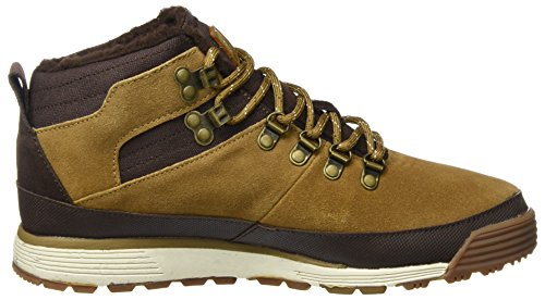 Mehrfarbig Element Scarpe Donnelly Breen da da outdoor breen uomo Multisport Tw1C8w
