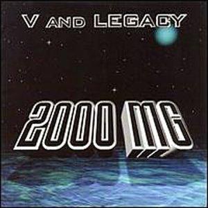 2000mg