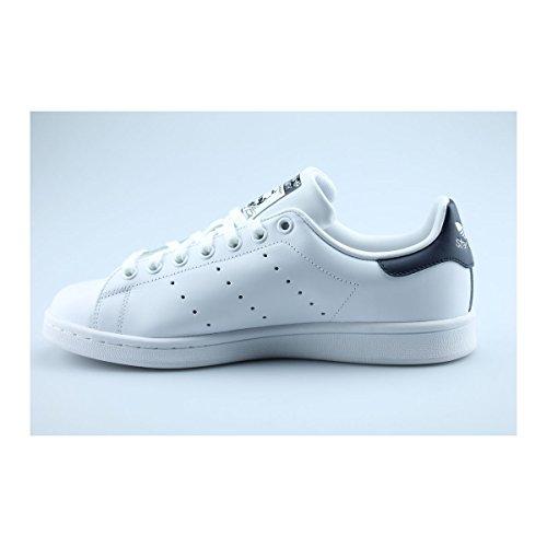 Baskets Stan Originals Adidas Chaussures 40 Homme Smith Bn58xSFxwq