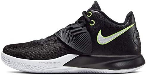 Nike Kyrie Flytrap Iii, Men's