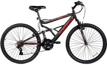 Hyper Shocker 26 Mens Bike