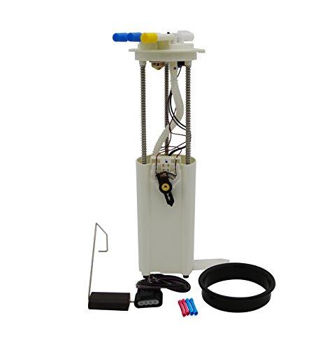 e3563m fuel pump - 2