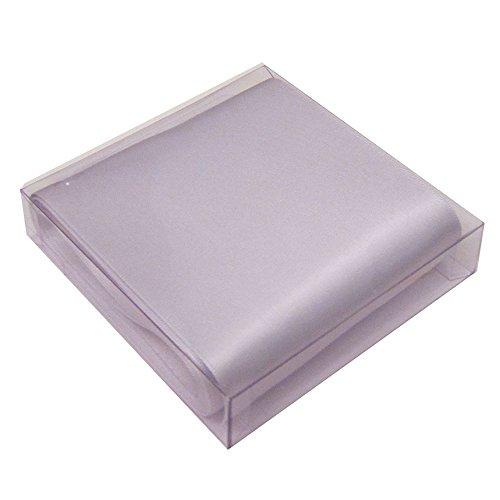 Fions Lilac Mist Purple 2