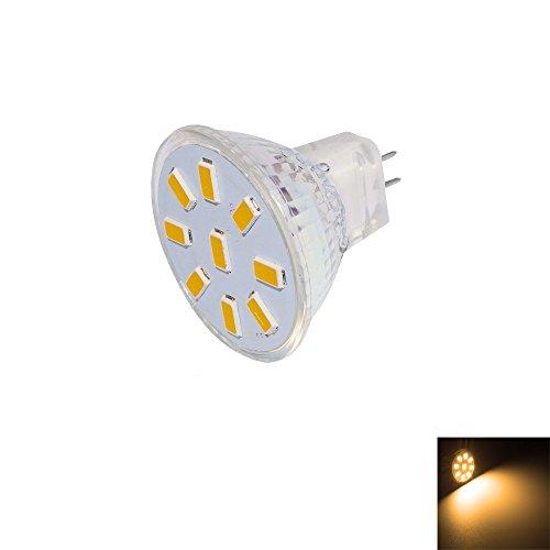 Phos Led Lighting in US - 5