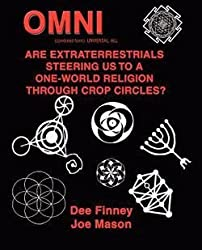 Dee Finney: Omni (Paperback - Revised Ed.); 2004 Edition