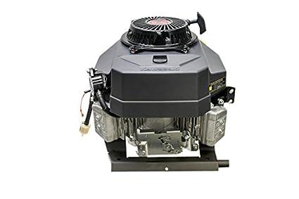 Kawasaki FH580V-DS21S 19hp Vertical 1