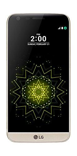 LG G5 H850 32GB 4G/LTE Factory