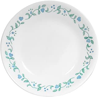 product image for Corelle Livingware 6-3/4-Inch Bread and Butter Plate, Country Cottage