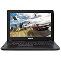 ASUS FX502VM 15.6 Gaming Laptop NVIDIA 1060 3GB, Intel Core i5-6300HQ 16GB DDR4 1TB HDD