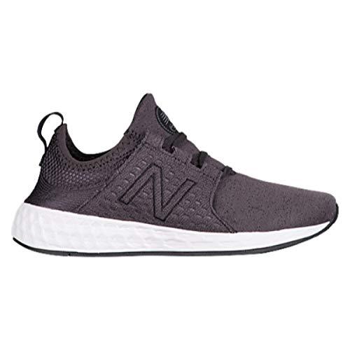 (ニューバランス) New Balance レディース ランニング?ウォーキング シューズ?靴 Fresh Foam Cruz [並行輸入品]