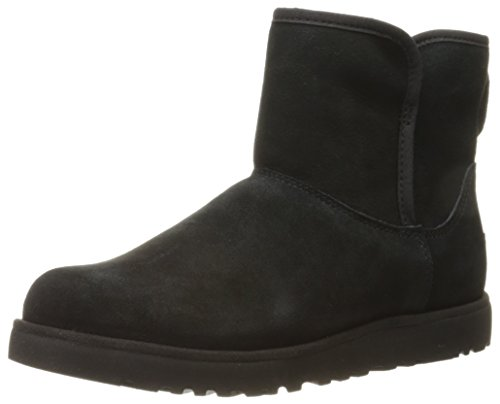 Picture of UGG Women's Cory Winter Boot