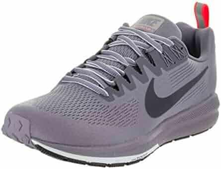 dd374f5ba7a76 Shopping Over-Pronation Stability - NIKE - Running - Athletic ...