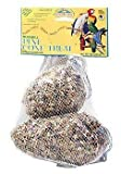 Sun Seed Company Pine Cone Breeder Bag 10oz