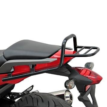 Gep/äcktr/äger Fehling Rearrack Honda NC 700 S//X 12-13