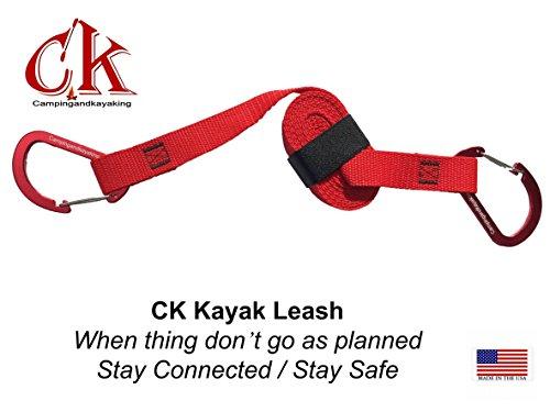 Kayak Hobie for sale | Only 3 left at -65%