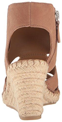 Espadrille Sand Wedge Sarto Franco Nola Women's Sandal T4xww7tYqp
