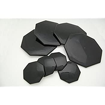Trendy Haven Reusable Furniture Moving Sliders -  Pieces  Large