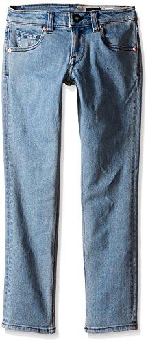 Volcom Classic Jeans - 7