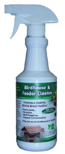 Songbird Essentials SE7031 Birdhouse Cleaner