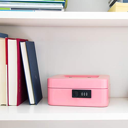 Bestselling Mail & Suggestion Boxes