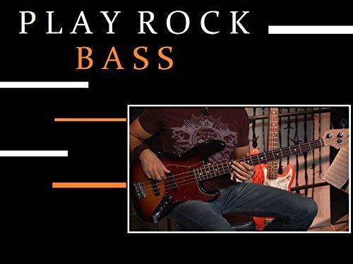Play Rock Bass 02 ()