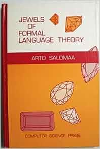 Programming Language Theory