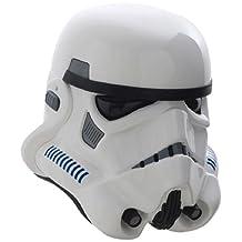 Original Stormtrooper Hero Helmet