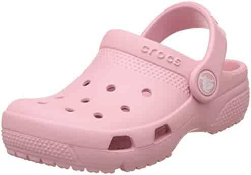 3780d1c24e67 Shopping Lacoste or Crocs -  50 to  100 - Baby - Clothing