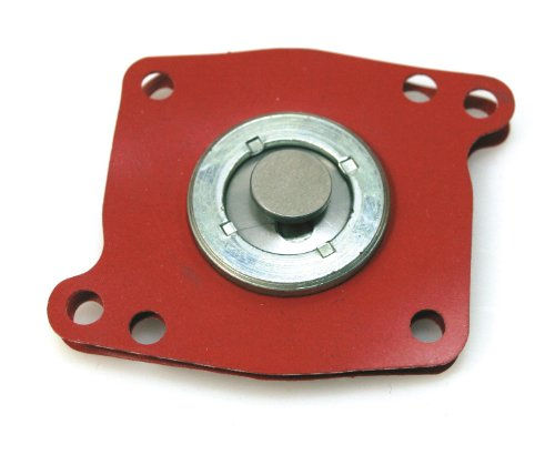 JET 61511 TBI Regulator Diaphram