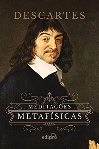 Meditações metafísicas