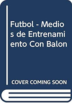 Futbol, Medios De Entrenamiento Con Balon: Amazon.es: Portugal ...