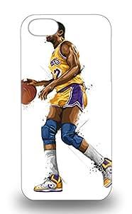 New NBA Los Angeles Lakers Earvin Johnson #32 Protective Iphone 5/5s Classic Hardshell 3D PC Case ( Custom Picture iPhone 6, iPhone 6 PLUS, iPhone 5, iPhone 5S, iPhone 5C, iPhone 4, iPhone 4S,Galaxy S6,Galaxy S5,Galaxy S4,Galaxy S3,Note 3,iPad Mini-Mini 2,iPad Air )