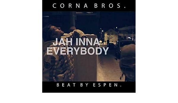 inna everybody