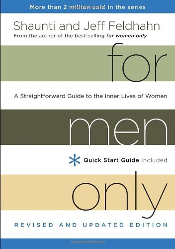 for-men-only-revised-and-updated-edition-a-straightforward-guide-to-the-inner-lives-of-women