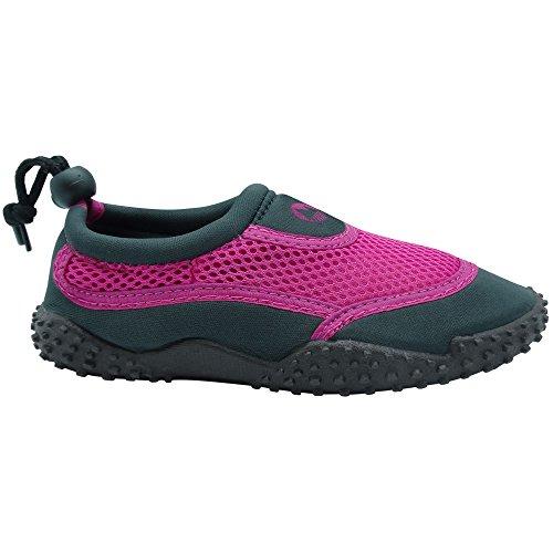 Grau Schuhe Eden Active Rosa Lakeland Aqua Unisex ABOXwBIq