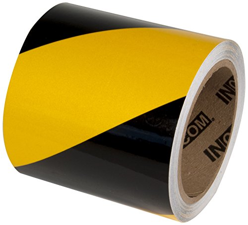 Incom RE1179 6-Inch By 10-Feet RV Awning Repair Tape