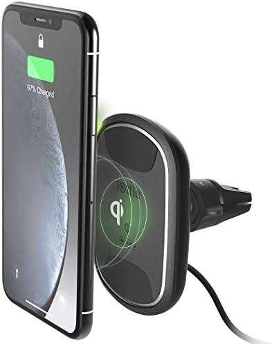 iOttie Wireless Magnetic Compatible Smartphones product image