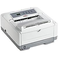OKI62427201 - Oki B4600 Laser Printer