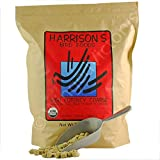 Harrison's Bird Foods High Potency Coarse 25lb Larger Image