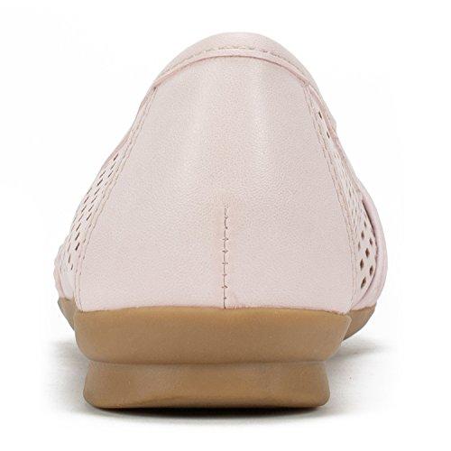 BalaMasa Abl10541 Sandales Compensées Femme Bleu, 40 EU, ABL10541